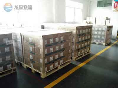 护肤品商城仓库出租公司|广州护肤品商城仓库 |专业护肤品商