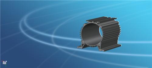 电机更换轴承步骤