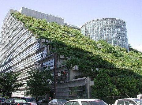 花园绿化排水板应用范围:绿化工程:车库顶板绿化,屋顶花园,垂直绿化