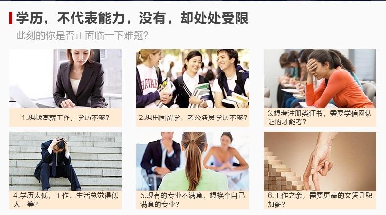 滁州夜大学校:杭州中学专科初中生杭州初中部v学校夜校图片