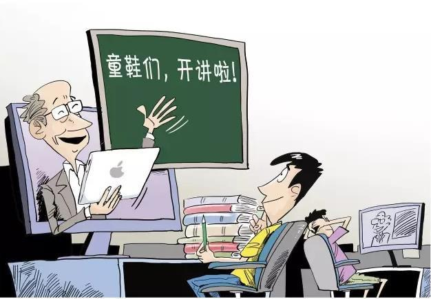 杭州夜校大专本科女生热门专业有哪些? - 教育
