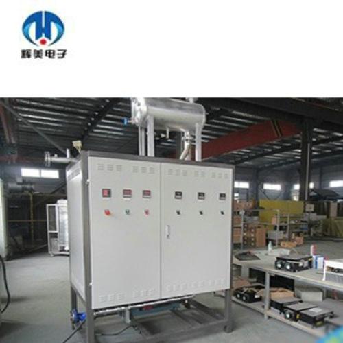 新疆电磁感应加热器供应