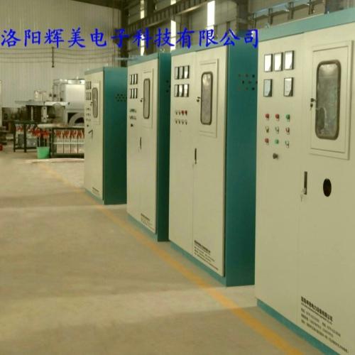 杭州管道加热器供应 电采暖炉哪个好 管道电加热器