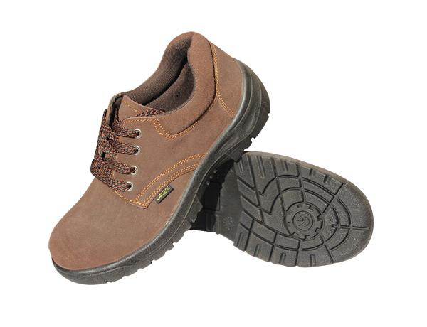 临沂生产劳保鞋厂家值得信赖吗