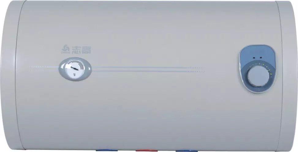 泸州电热水器哪家好呢-志高厨电