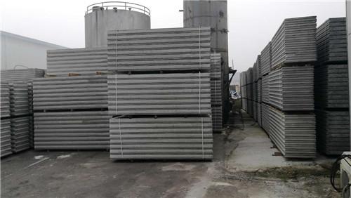 楼层板:主要应用于钢结构