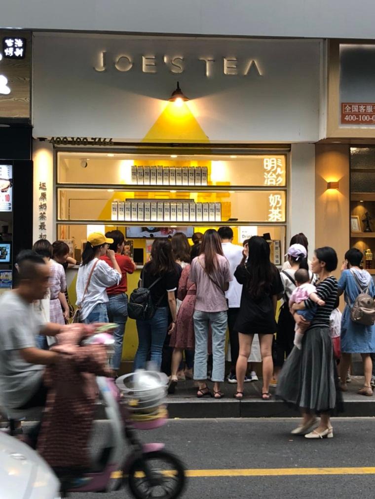 饮料店排行榜_枣庄饮品店加盟费_奶茶加盟排行榜