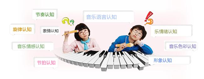 杭州曼海姆少儿钢琴培训一对一辅导品质包你满意