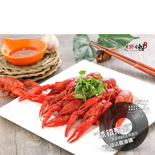 泰州如何加盟酸菜鱼投资