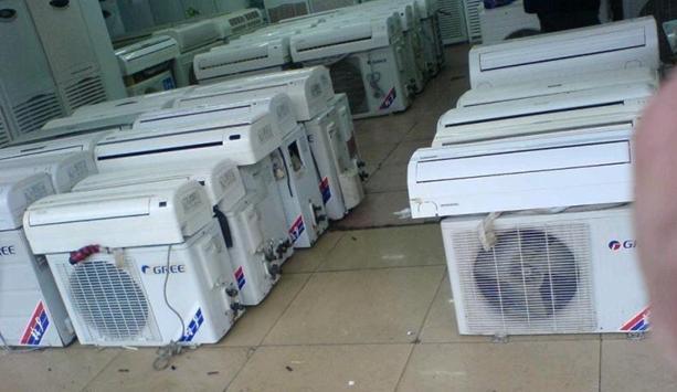 空调什么时候买便宜 18251115088吴江到怀化的直达汽车182511150