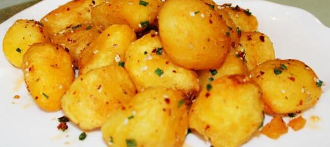恩施炕土豆技术哪有教的,哪有专业的培训班