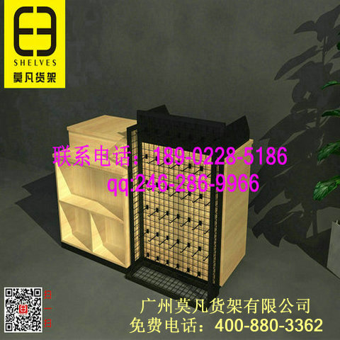 http://sem.g3img.com/g3img/mf1388168/c2_20180115190701_67252.jpg
