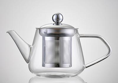 茶具拆卸步骤图解