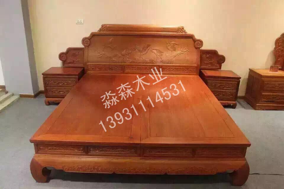 石家庄红木家具定制|家具厂家批发|哪里便宜