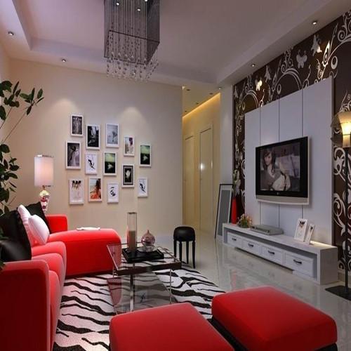 装修效果图客厅装修|效果图大全|客厅装修|卫生间装修效果图|装修