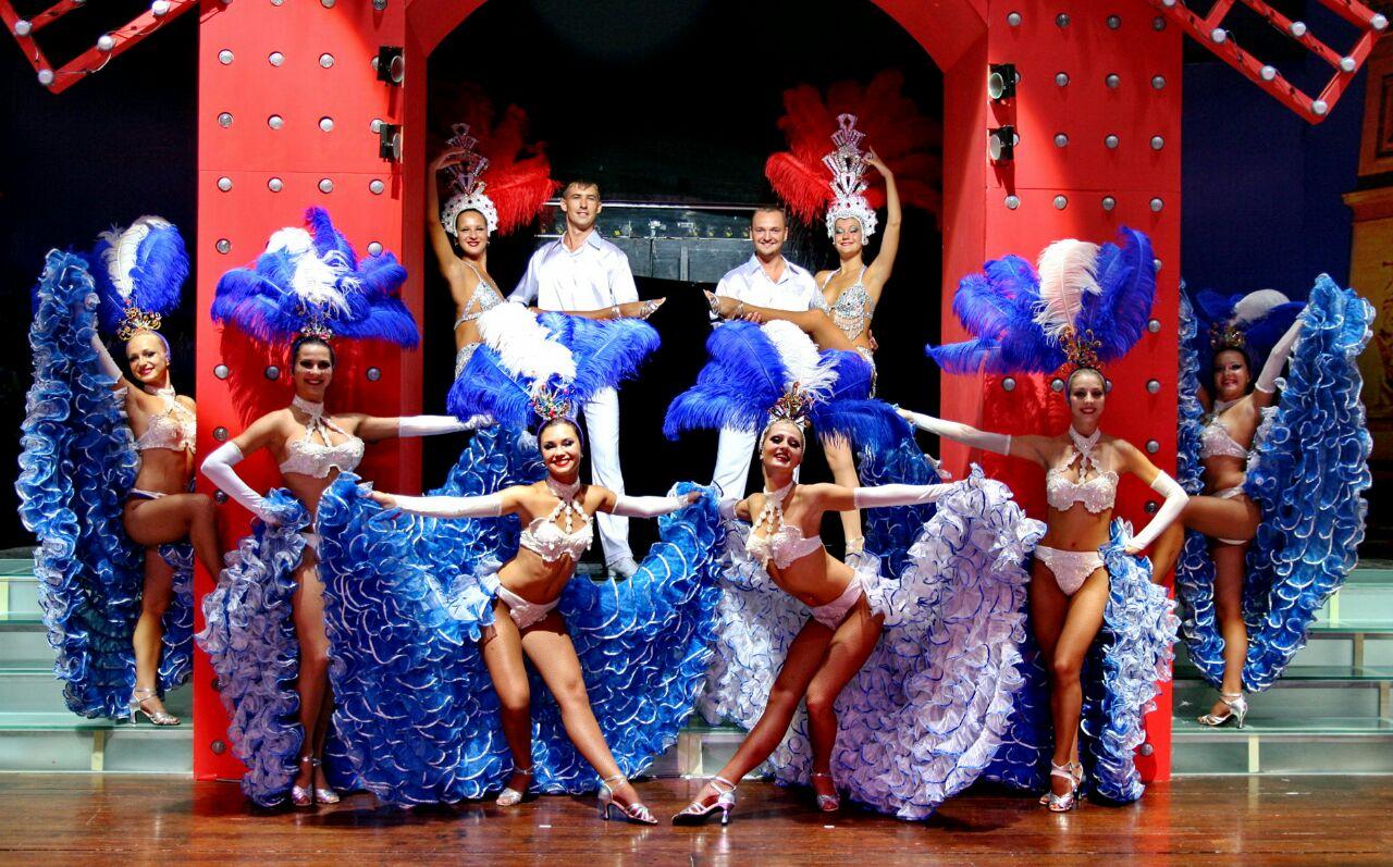 爱尔兰踢踏舞演出 外籍拉丁舞 外籍芭蕾表演