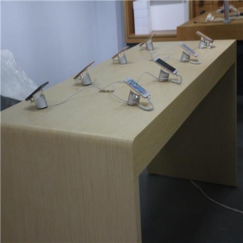 广州苹果手机柜制造厂家,技术领先得到了一致好评