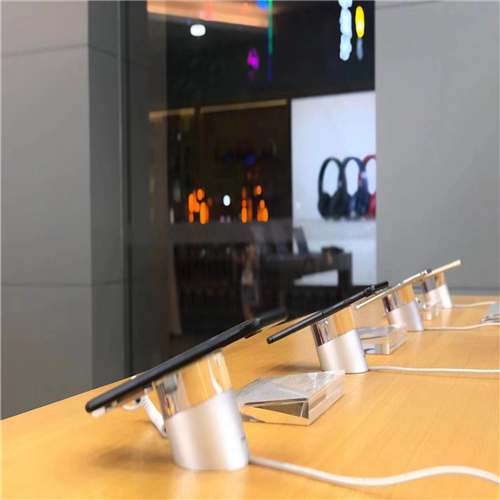 上海苹果手机柜制造厂家,质量出效益,点滴成江河