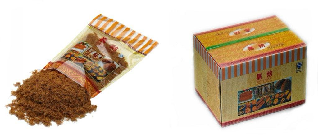 买中药最便宜质量最好,嘉焙肉松罗汉果肉松本草广告词图片