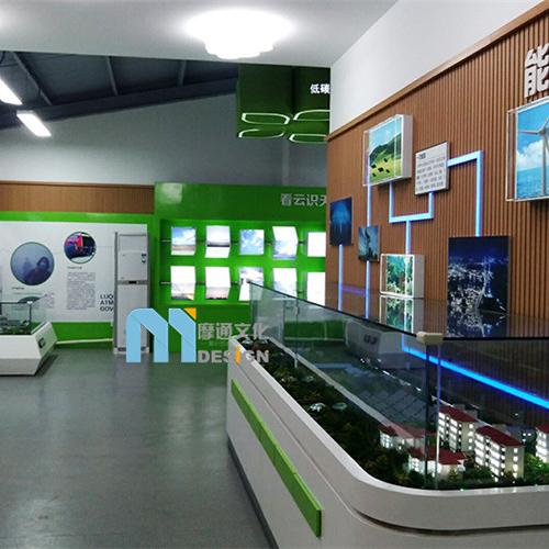 衢州龙游县展台搭建环境要注意哪些细节欢迎到访