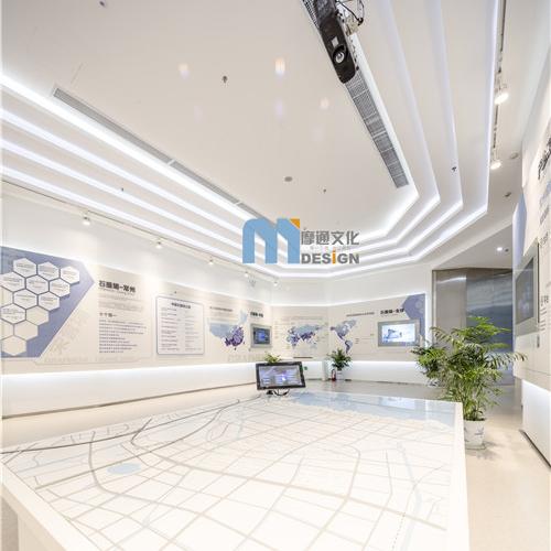 苏州吴江区城市规划展馆设计价格行情走势欢迎亲来咨询
