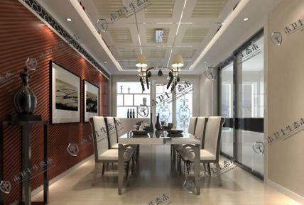 室内户外地板装饰墙板生态木吊顶天花|家居装修木|酒店专用装修木选木