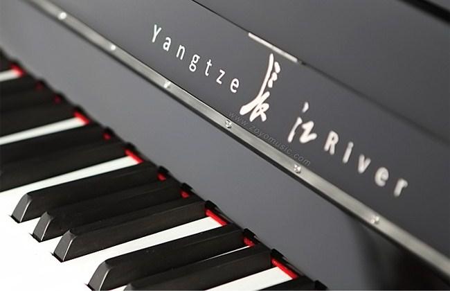 诚信就是阳光钢琴曲谱