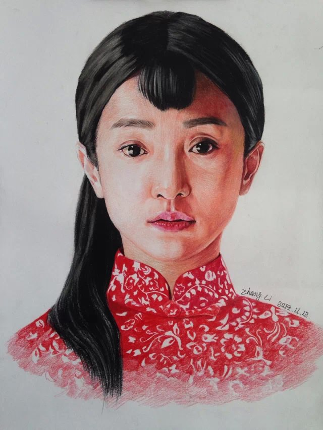 南京新街口彩铅插画手绘学习报名费是多少