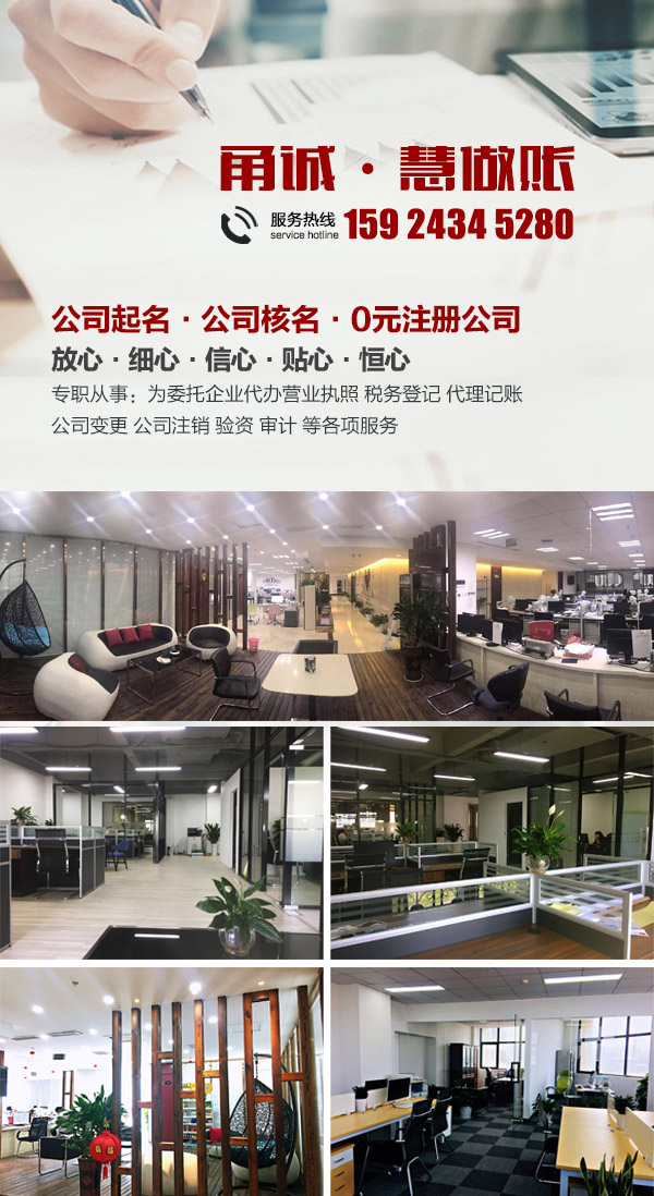 http://www.ningbofob.com/caijingfenxi/25886.html