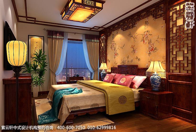 宁波欧式风格样板房 时尚空间的缔造者