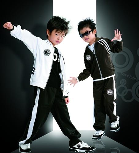 南昌街舞_小孩跳街舞图片_小孩跳街舞图片下载