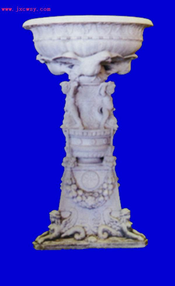 熊猫版,古铜版,砂玫瑰板等),同时公司旗下有个亨达不锈钢制品高清图片
