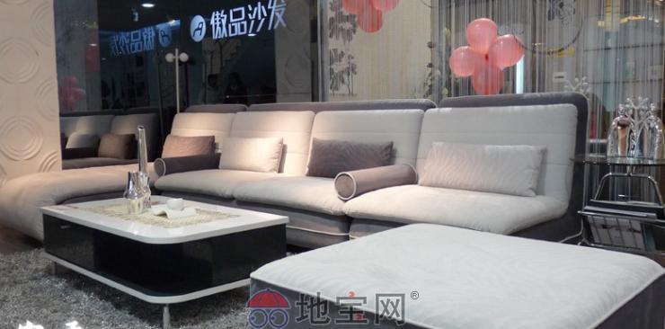南昌办公沙发回收公司