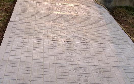 南昌玻璃钢平面,花纹盖板制造工厂