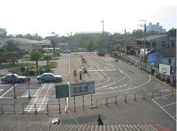 武昌驾校培训--办理驾驶证流程 - 汽车服务