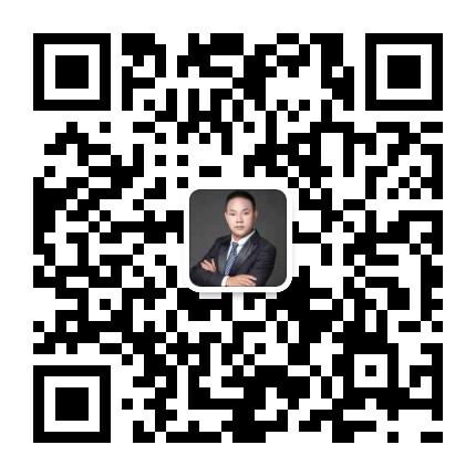 http://sem.g3img.com/g3img/nideke46/c2_20170707144818_42036.jpg