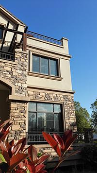 桐乡EPS外墙装饰GRC欧式构件 绿建新型建材 专业的生产商