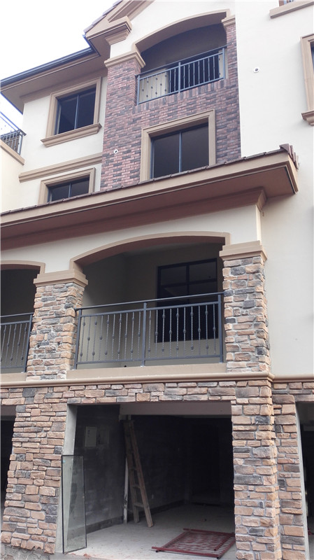 eps欧式构建-外墙装饰GRC欧式构件口碑生产商 金华绿建建材