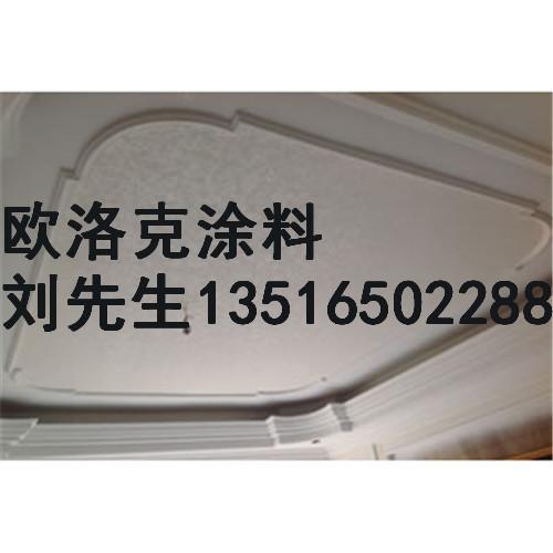 深圳硅藻泥厂家|好评如潮 | 頂尖品牌欢迎亲了解我们