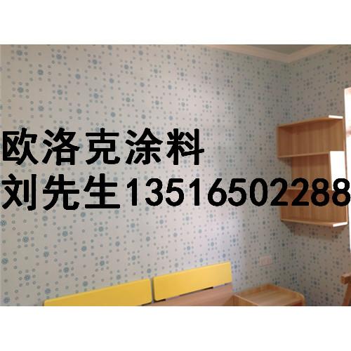 深圳硅藻泥生产厂家-高质价美- 售后服务超给力欢迎来电垂询