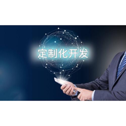 银川房地产OA办公软件宁夏德友软件开发必知的原则