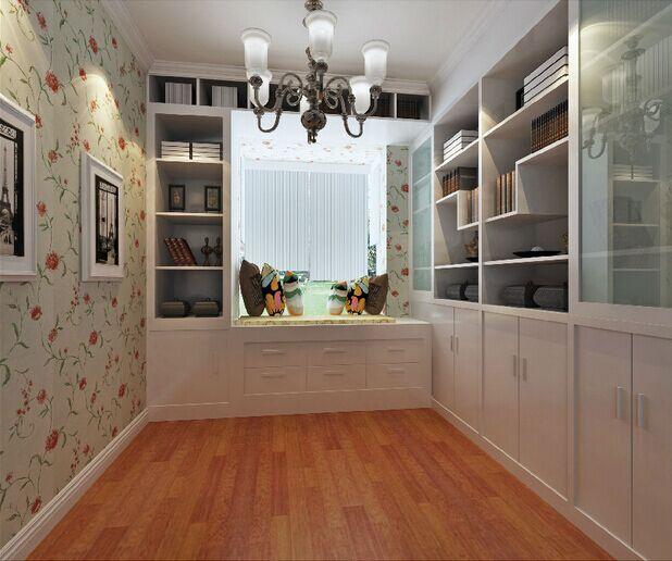 房间的   装修   而苦恼,下面小编为大家介绍的儿童卧室   装高清图片