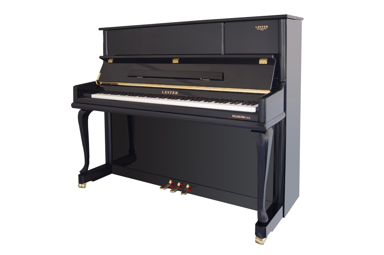 哪个牌子的钢琴好?