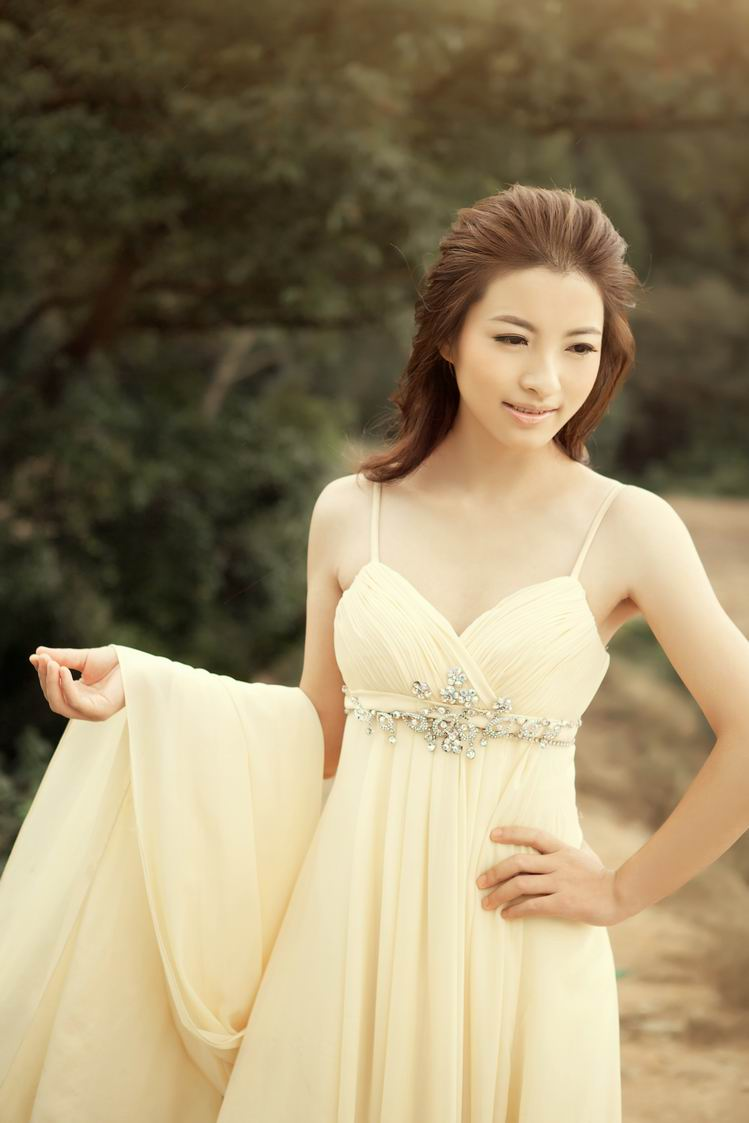 南京婚纱影楼哪家好浦口区江浦拍结婚照最好的影楼是