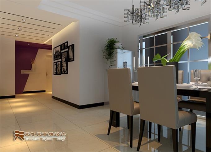 南京140平米复式楼装修风格高清图片