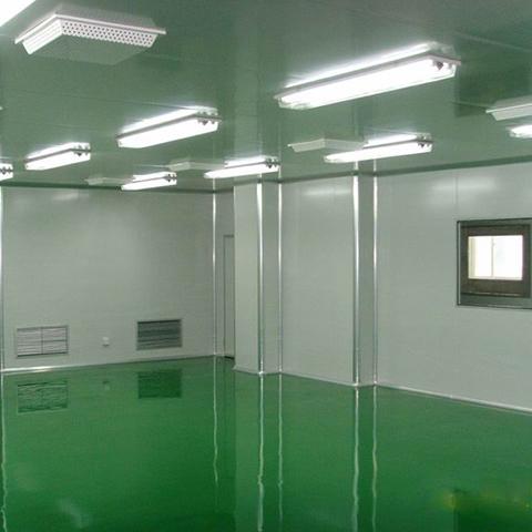 黄山黄山区学校实验室装修设计哪里好 整体解决方案期待亲来电哦