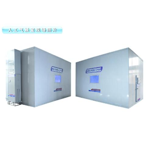 河南焦作市10万级净化车间设计哪家好 专业技术团队欢迎进来分享
