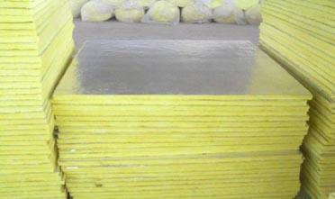 呼市挤塑板保温材料 呼市保温材料 呼和浩特保温材料 内蒙古保温材料