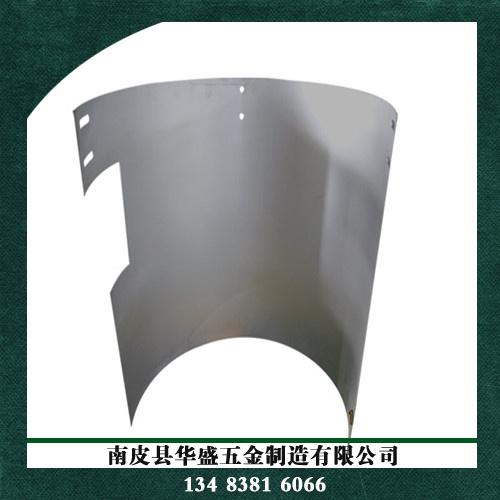 南京五金冲压件购买报价低生产厂或供应商
