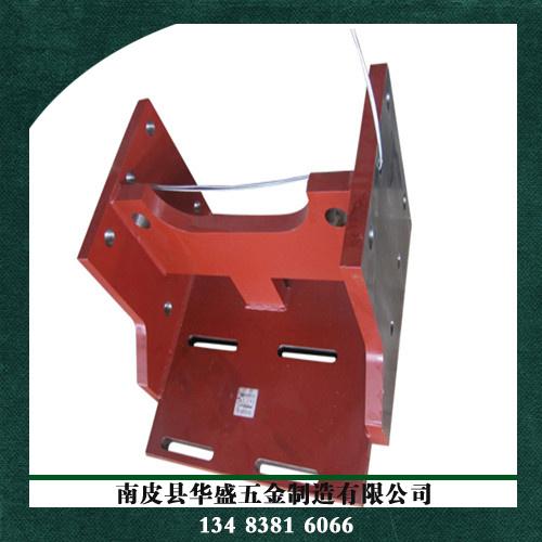 南京五金冲压件生产厂家规模大实力过人